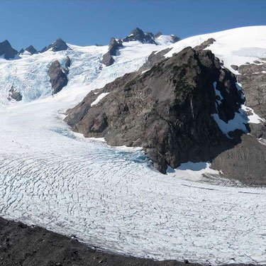 MOUNT-OLYMPUS-SUMMIT