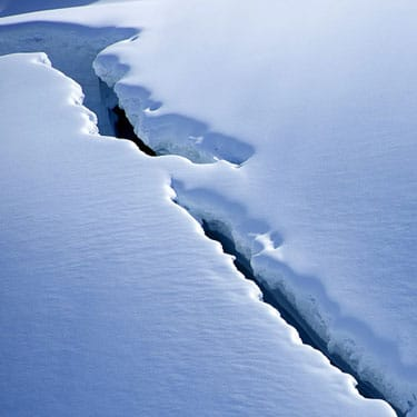 advanced-crevasse