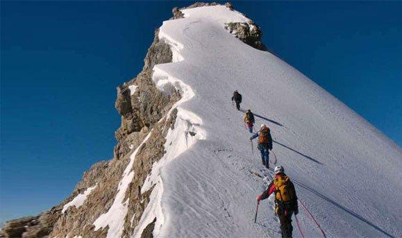 alpine-leadership