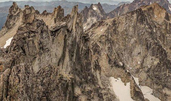 alpine-rock-climbing