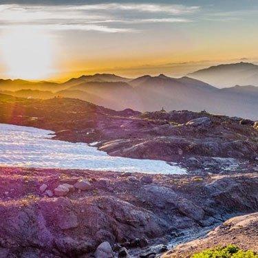 glacier-hike-day-trip