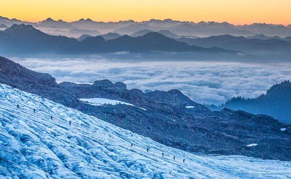 mountaineering-skills
