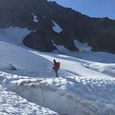 north-ridge-of-forbidden-peak