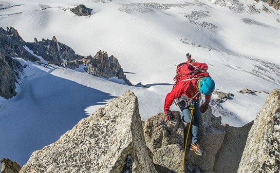 west-ridge-of-forbidden-peak